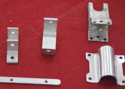 connect parts-4