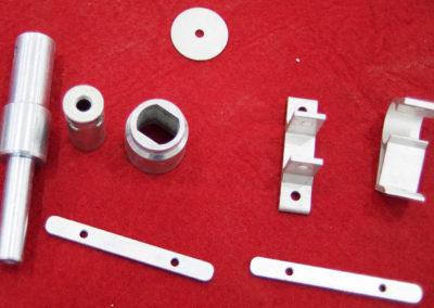 connect parts-5