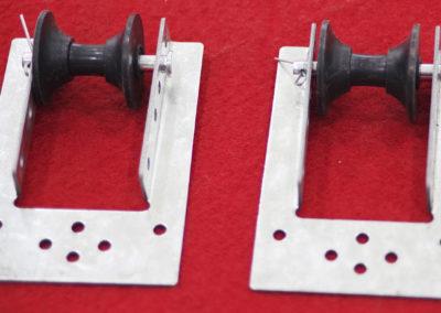 connect parts-7